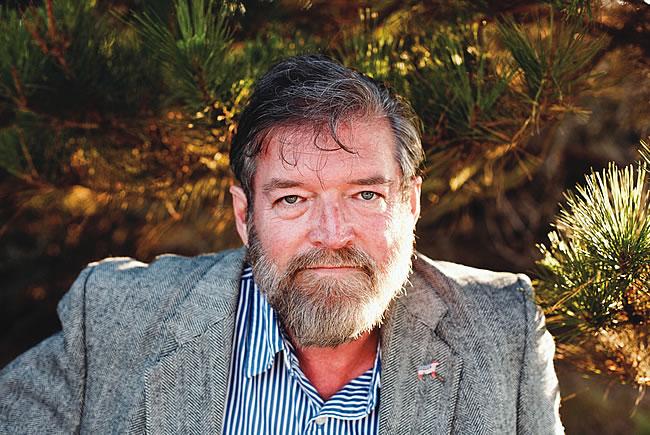 David Guest