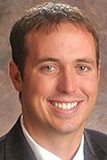 Daniel R. Russell