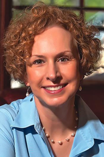 Lynne McChristian