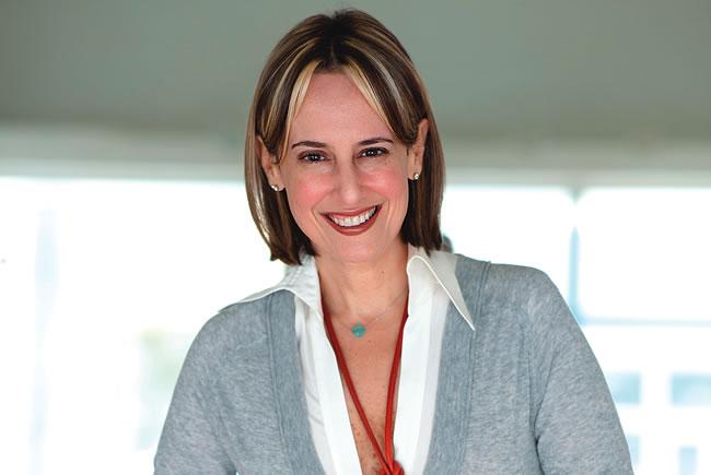 Silvia Tcherassi