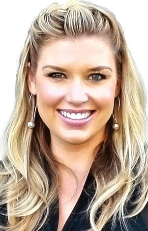 Lauren Permuy