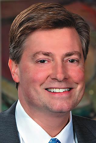 Jason Altmire