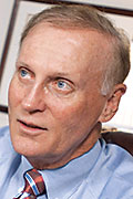 Sen. David Simmons