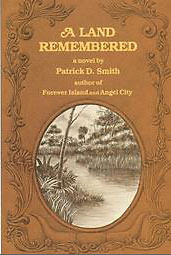 A Land Remembered, by Patrick Smith