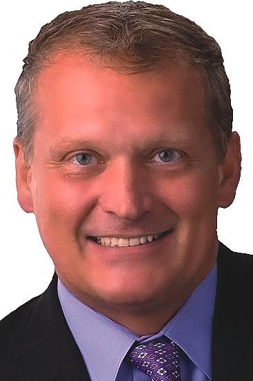 Phillip Tischer