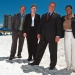Florida's Think Tanks - Heavy Hitters