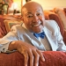W. George Allen is a 'Florida Icon'
