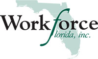 WorkForce Florida