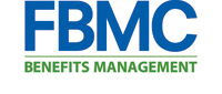 FBMC Benefits Manage