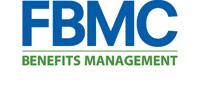 FBMC Benefits Mana