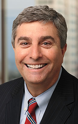 Andrew Corty