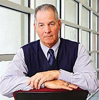 Michael Corcelli