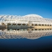 It's prime time for Florida's newest public university: Florida Polytechnic
