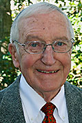 J. Stanley Marshall