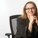 CEO Lorna Taylor has a clear vision for Premier Eye Care