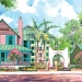 Delray Beach sees a surge of activity downtown
