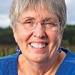 Florida Icon: Barbara Mainster