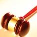 2014's biggest-impact law cases
