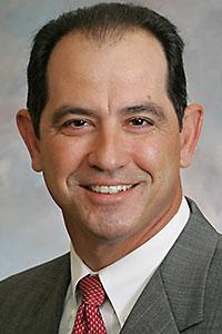 Neal J. Von Stein