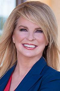 Kathy Thomas-Beck