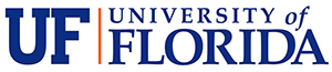 University of Floridca