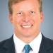 Chris Hart named new President and CEO of Enterprise Florida