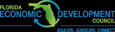 The Florida Economic Development Council