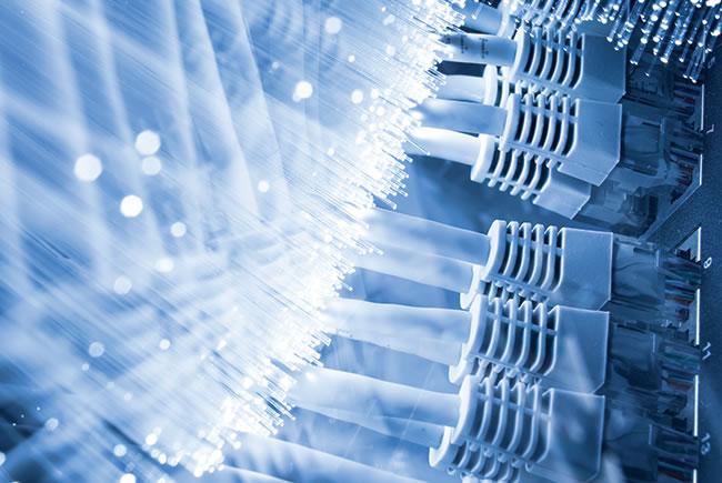 Spotlight on Florida's telecom industry