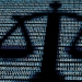 Two cyber-laws businesses need to know about
