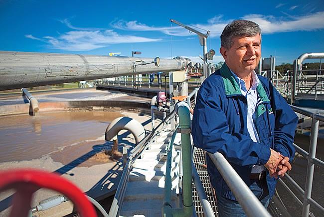 GreenTechnologies - Jacksonville