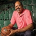 Artis Gilmore is a 'Florida Icon'