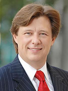 Tim Henkel