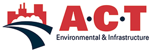 ACT Environmental and Infrastructure