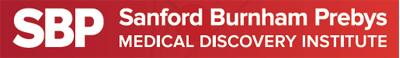 SBP Sanford Burnham Prebys