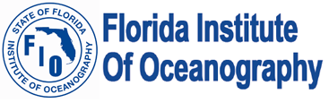 Florida Institute Of Oceanography