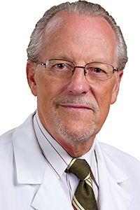 Walter G. Bradley