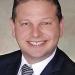 Franklin Street promotes Greg Matus to Senior Vice President of Investment Sales