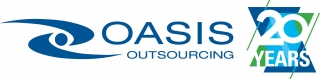 Oasis Outsourcing West Palm Beach Florida