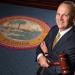 Heavy Hitter: Florida Speaker Richard Corcoran wields power
