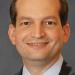 FIU Law Dean Acosta nominated for U.S. labor secretary post