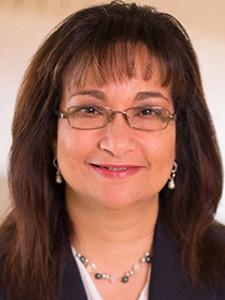 Lila Jaber