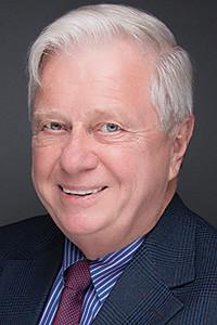 Wilson Atkinson