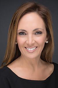 Stephanie Toothaker