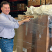 Accustomed to trade: Miami attorney represents importers and exporters