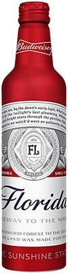 Florida Budweiser