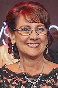 Tammy Jerkins