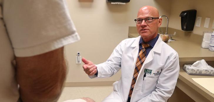 Under new health care bill, Florida must make up $7.5 billion