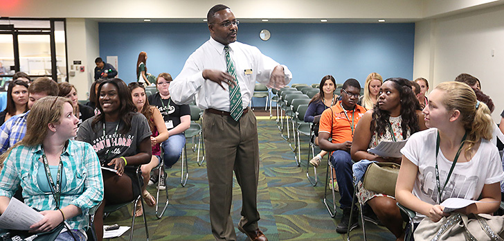 Florida expands financial aid programs for college students