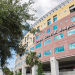 Florida Hospitals in Rankings