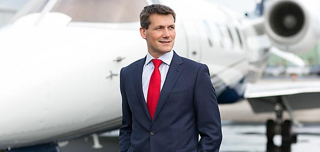 South Florida emerging as U.S. aviation leader